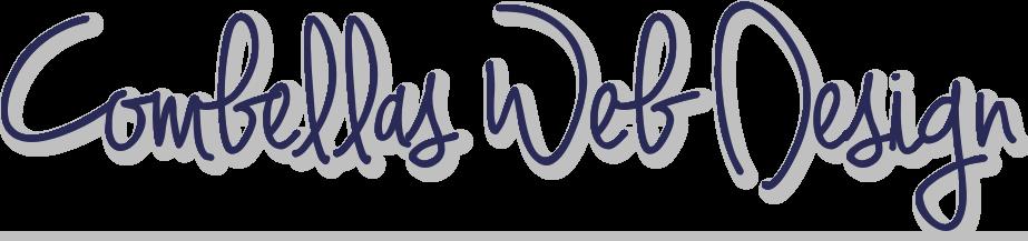Combellas Web Design
